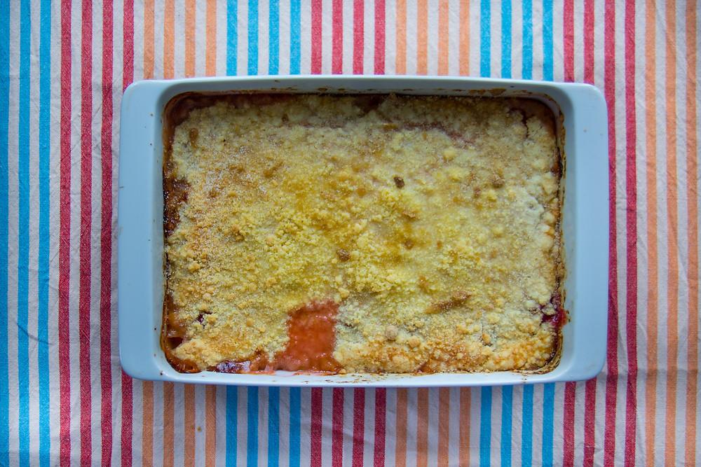 Cesca Cooking 26-05-19-16