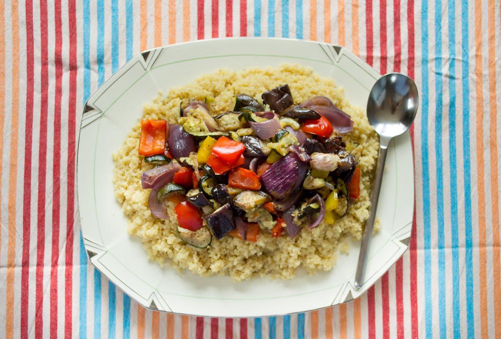 Quinoa_Roasted_Veg_flat_lay