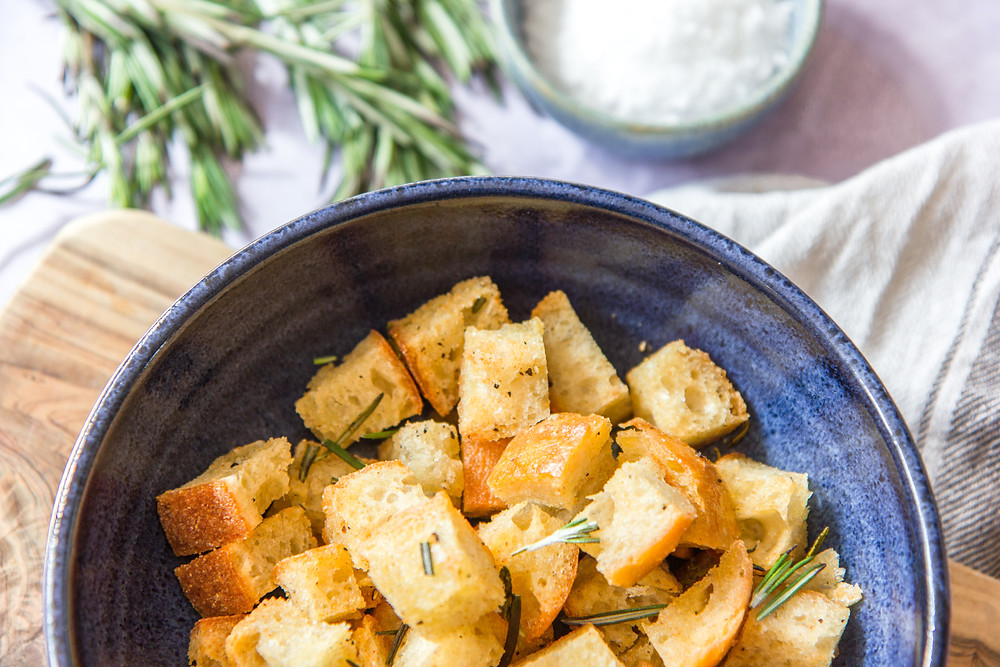 20200328_croutons_-3