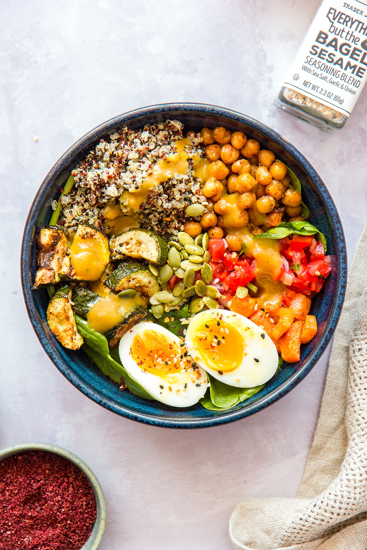 20200424_protein bowls_0-5