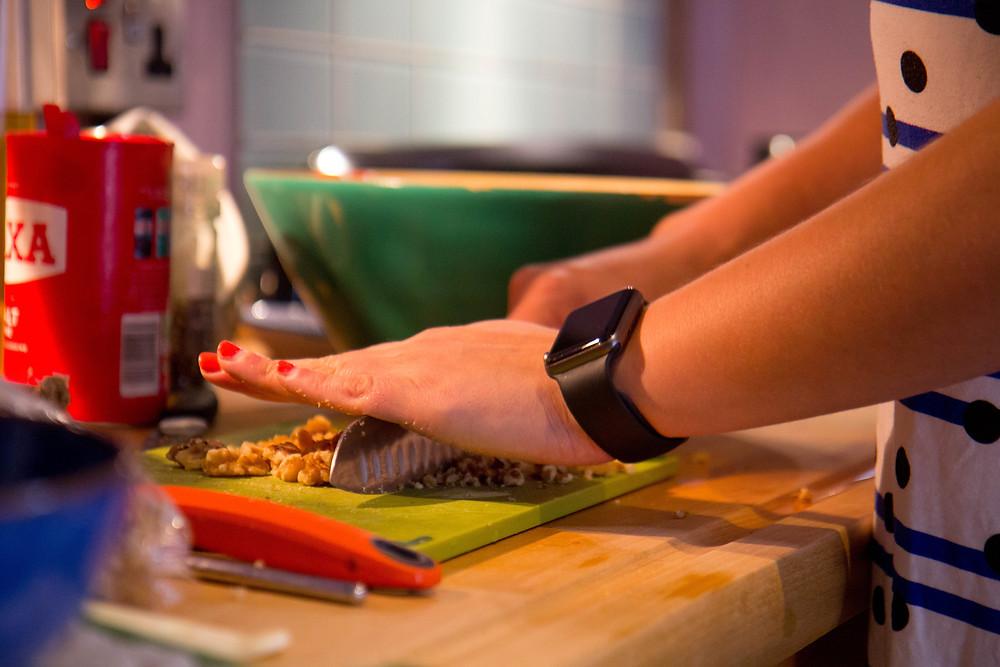 Cesca Cooking 26-05-19-5