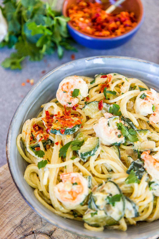 20200325_prawn_zucchini_pasta_-2