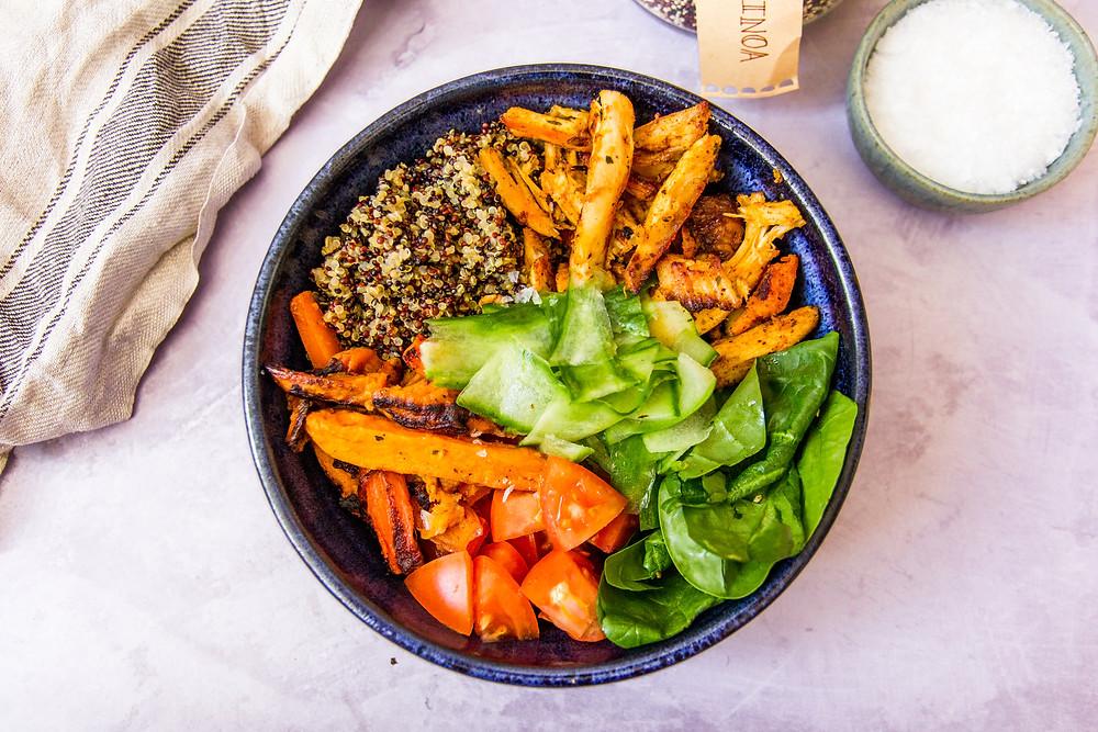 20200424_protein bowls_0