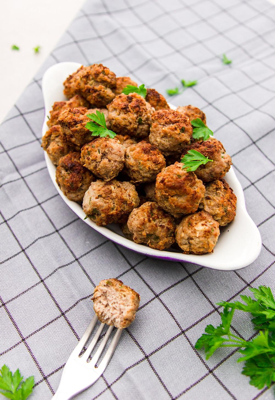 20191028_meatballs_04