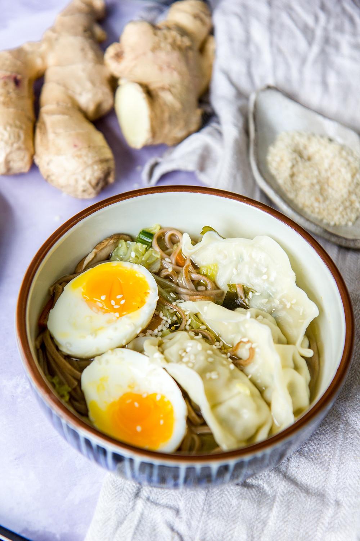20200331_miso_noodle_soup_-7