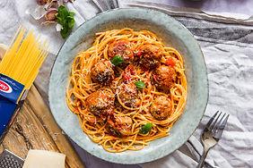 20200505_spaghetti_meatballs_0-8.jpg