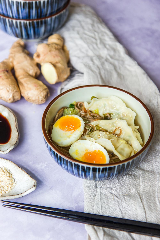 20200331_miso_noodle_soup_-4