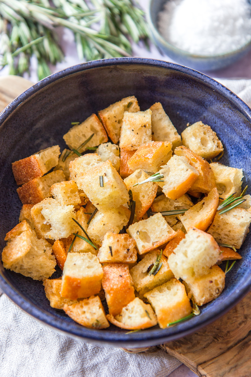 20200328_croutons_-2