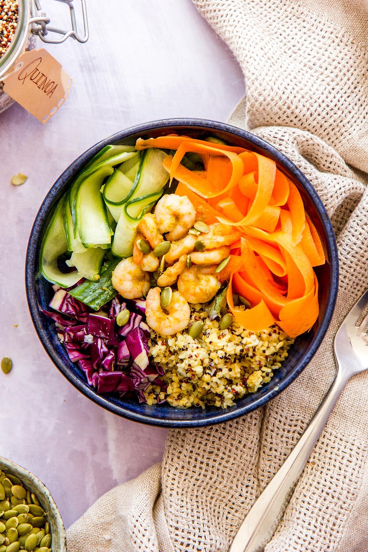 20200424_protein bowls_0-3