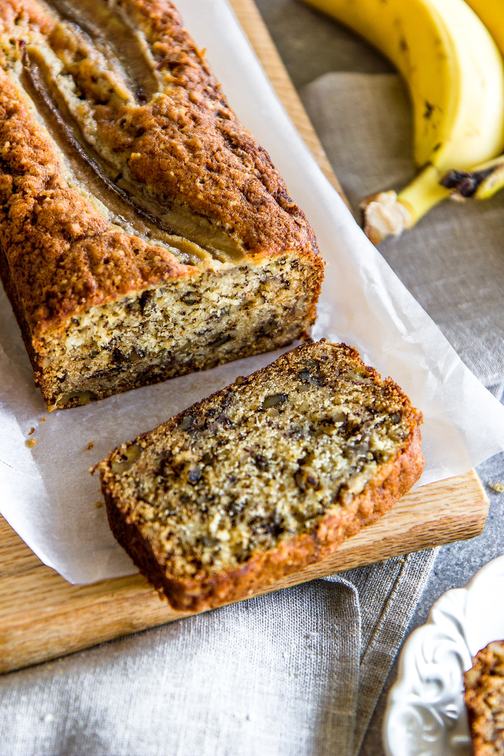 20200222_banana_bread-23