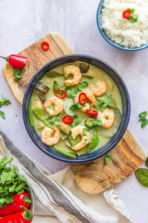 20200501_thai green curry_0