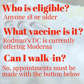 vaccine 2 for email (2).jpg