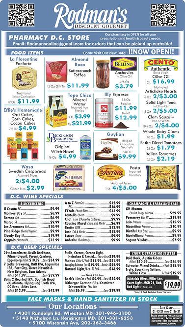 01-13 food AD.jpg