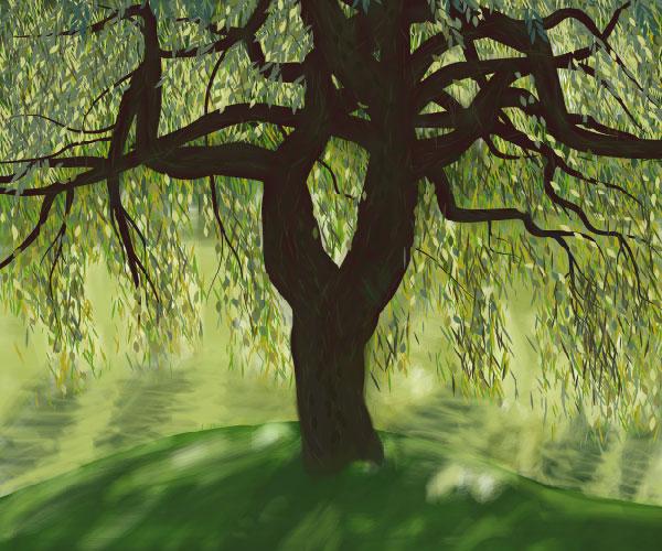 KaytlinDeschamps Tree-01