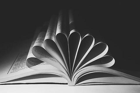 leaf-symbol-book-open.jpg