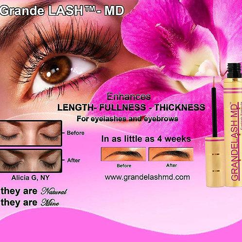 GrandLash eye growth serum