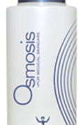 Osmosis Mosquito Protection  $30