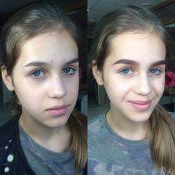 Beautyschool
