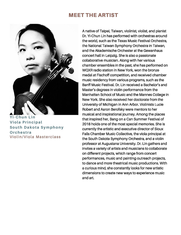 Week of Masters_info-page-005.jpg