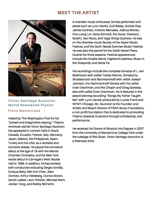 Week of Masters_info-page-003.jpg