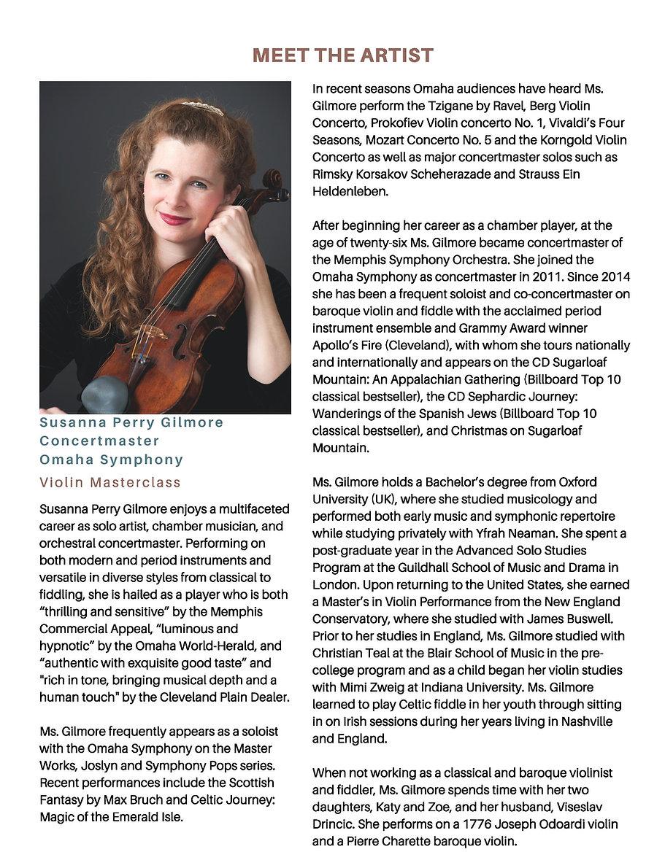 Week of Masters_info-page-004.jpg