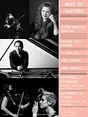 Week of Masters Poster_Aug 30_JPG.jpg