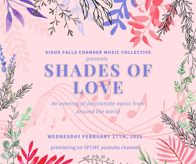 Shades of Love_SFCMC Feb 2021.png