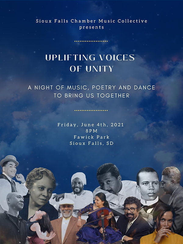 Uplifting Voices of Unity Poster JPG.jpe