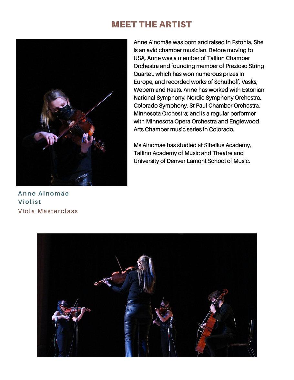 Week of Masters_info-page-006.jpg