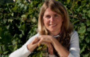 Winzerin Dr. Eva Vollmer, Mainz, Rheinhessaen