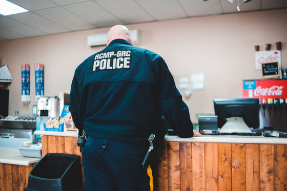 Police, Schools, and the Law: A Policy Examination