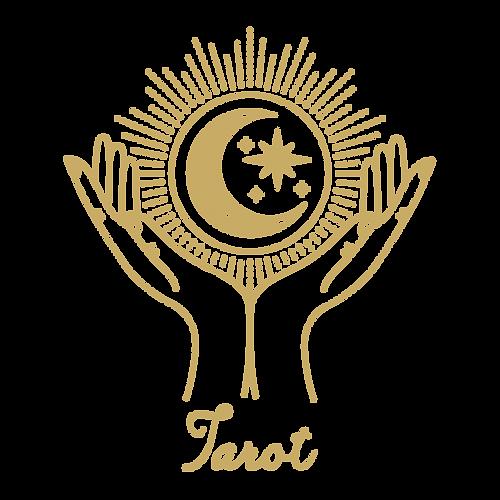 Homeoflight_tarot.png