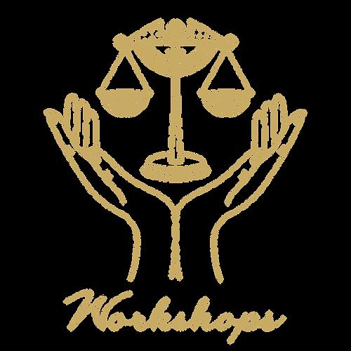 Homeoflight_Workshops.png
