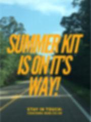 Summer_Kits_Is_On_Its_Way.jpg