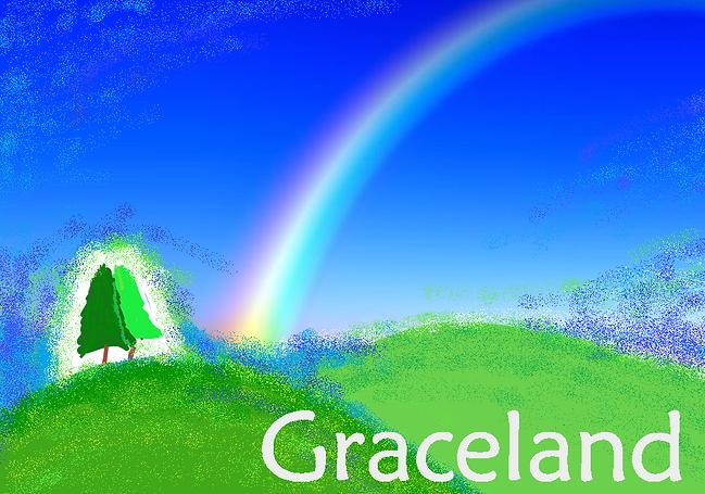 ★グレースランドロゴ.png