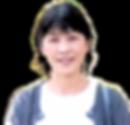 ★やすよプロフ2_edited.png