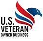 US veteran owned business.png