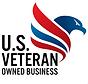 US veteran owned business.png