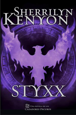 Reseña | Styxx