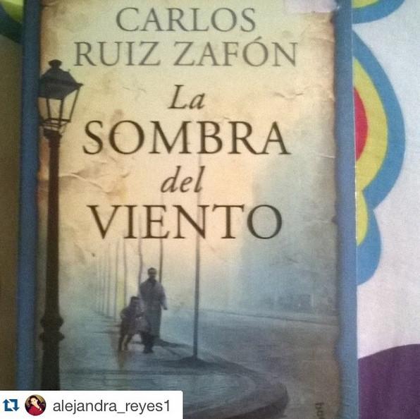 @alejandra_reyes1