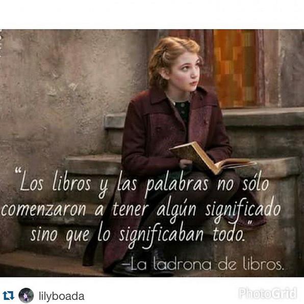 @lilyboada
