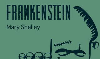 Frankenstein o El moderno Prometeo   Audiolibro