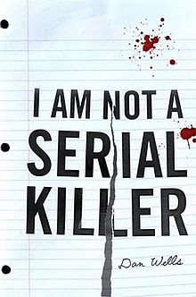 Reseña | I am not a serial killer