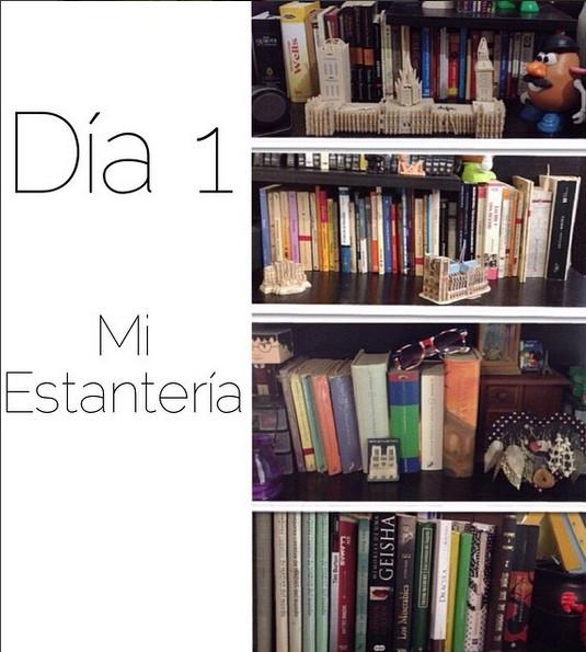 @elcuentero