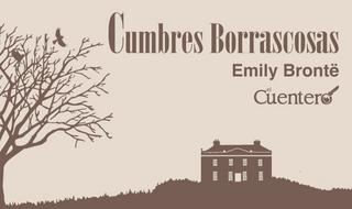 Cumbres Borrascosas | Audiolibro