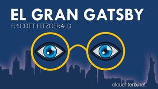 El gran Gatsby | Audiolibro