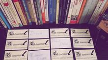 Cómo recordar el autor del libro | Tips