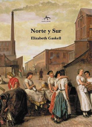 Reseña | Norte y sur