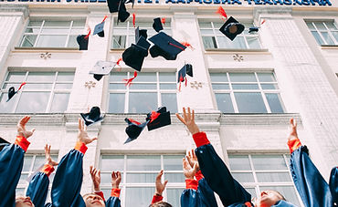group%20of%20fresh%20graduates%20students%20throwing%20their%20academic%20hat%20in%20the%20air_edite