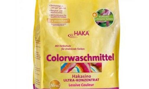 Colorwaschmittel 3 kg